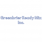 Greenbrier Ready Mix Inc.