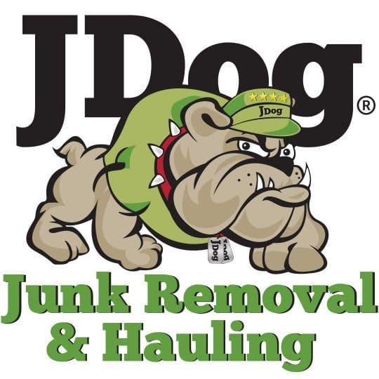 JDog Junk Removal & Hauling Cincinnati East - Cincinnati, OH 45255 - (513)601-5529   ShowMeLocal.com