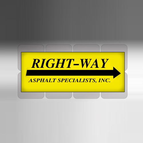 Right-Way Asphalt Specialists, Inc.