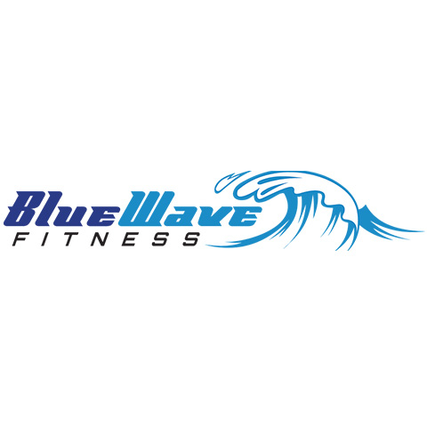 BlueWave Fitness