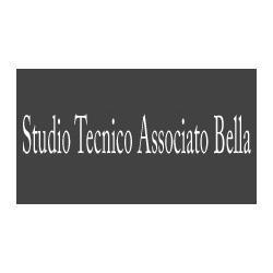 Studio Tecnico Ing. Sergio e Geom. Sandro Bella