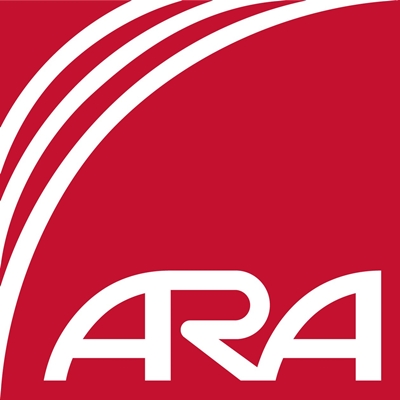 ARA Diagnostic Imaging - Cedar Park & Cedar Park Women's Imaging - Cedar Park, TX - Radiology
