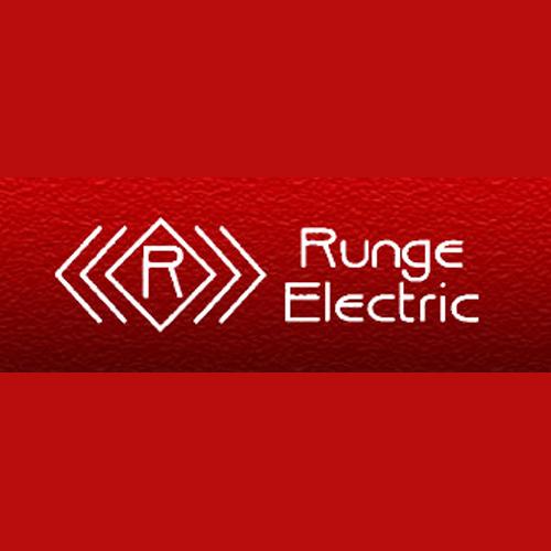 Runge Electric