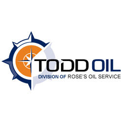 Todd Oil