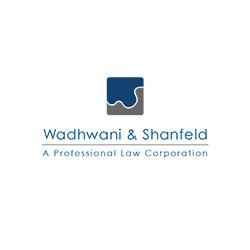 Wadhwani & Shanfeld