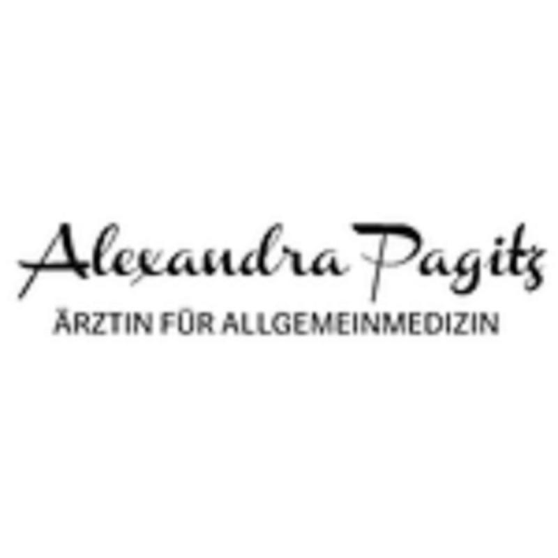 Dr. Alexandra Pagitz / Traditionelle Chinesische Medizin in 9020 Klagenfurt Logo