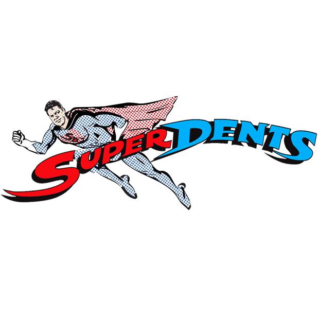 Super Dents
