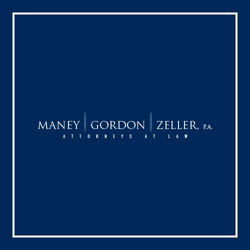 Maney  Gordon  Zeller, P.A.