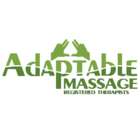Adaptable Massage