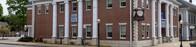 Salem Five in Georgetown, MA