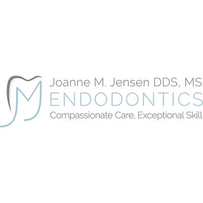 Endodontic Artistry: Joanne Jensen, DDS, MS
