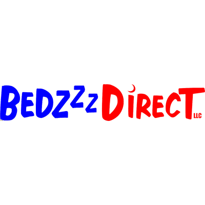 Bedzzz Direct - Valparaiso, IN - Furniture Stores