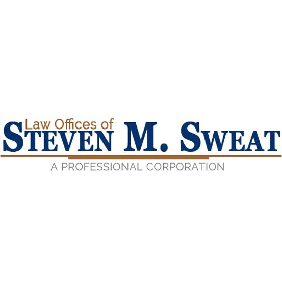 Steven M. Sweat, APC - Torrance Accident Injury Lawyers Attorneys