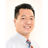 Andrew D Yu, MD Obstetrics & Gynecology