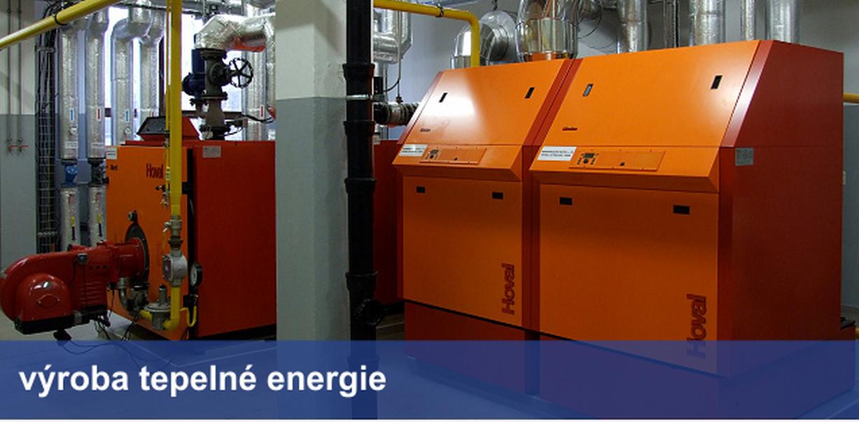 Energie AG Teplo Rokycany s.r.o.