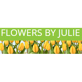Flowers By Julie