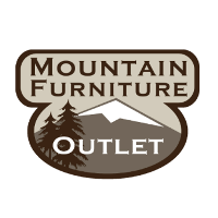 Mountain Furniture Outlet - Somerset, PA 15501 - (814)444-8888 | ShowMeLocal.com