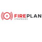 Fire Plan Strategies