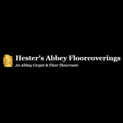 Hester's Abbey Floorcoverings - St Augustine, FL - Carpet & Floor Coverings
