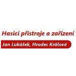 Lukášek Jan - Hasicí přístroje