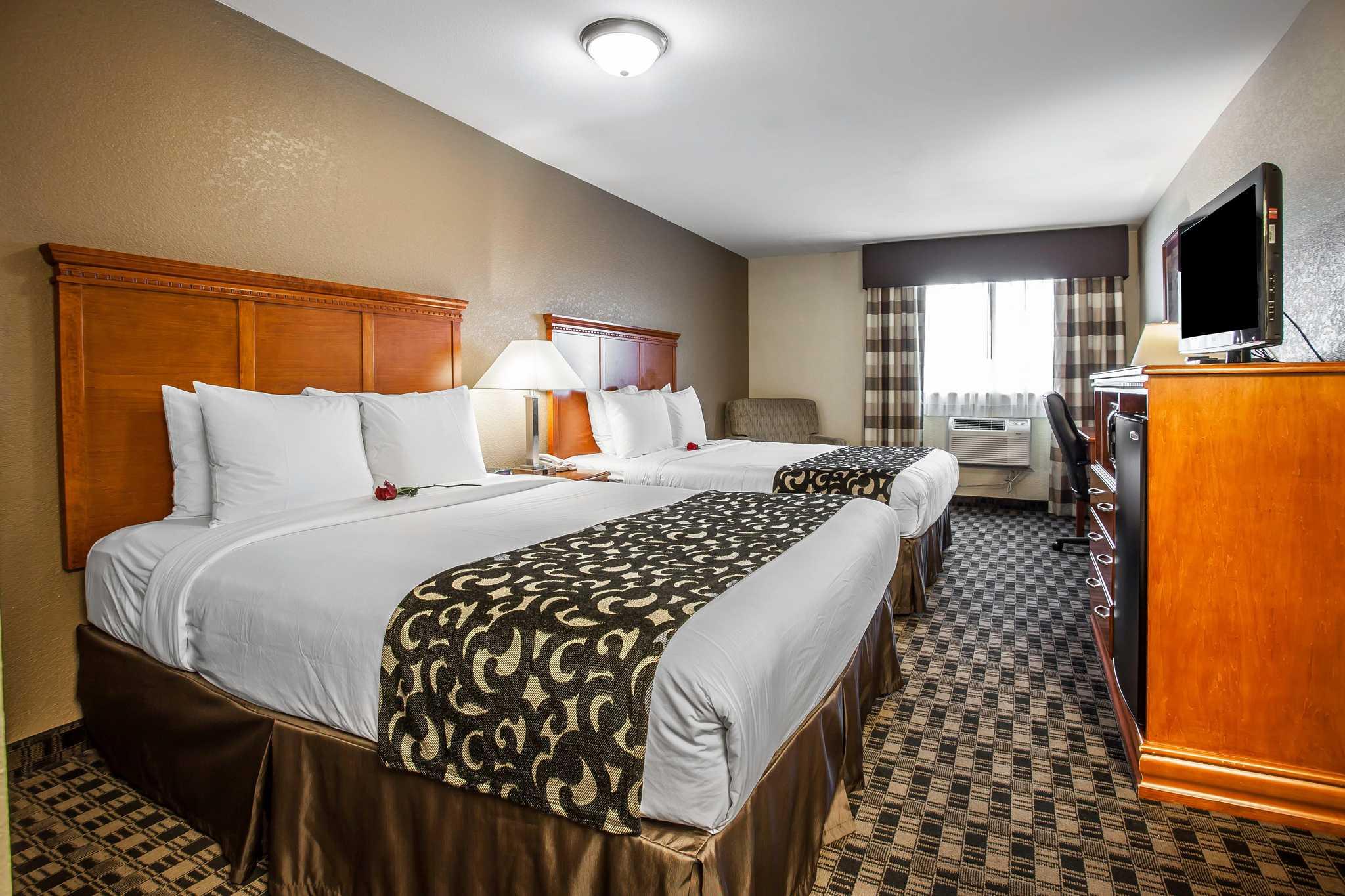 Rooms For Rent Near Renton Wa