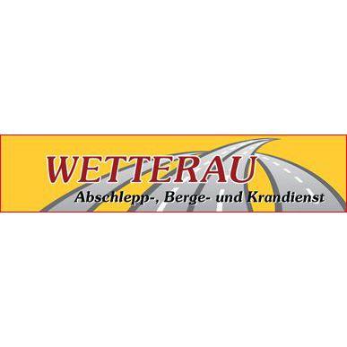 WETTERAU Berge- und Abschleppdienst GmbH