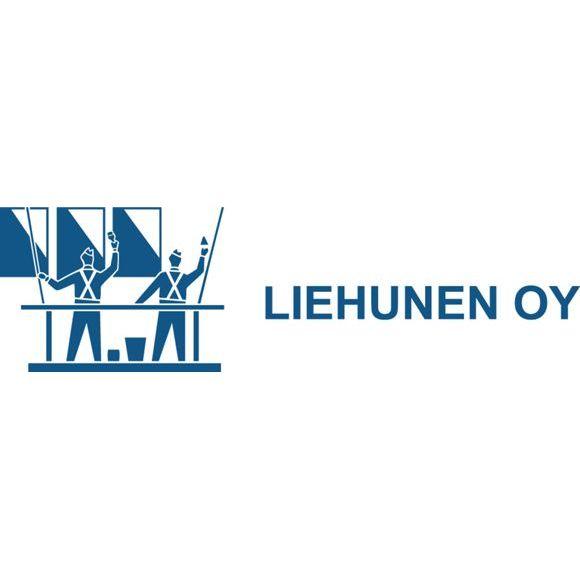 Liehunen Oy