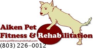 Aiken Pet Fitness and Rehabilitation image 9