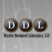 Drexler Document Laboratory LLC