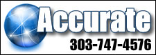 Accurate Computer & Network Technologies, Inc. - Arvada, CO - Computer Consulting Services
