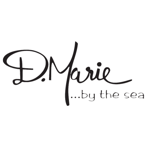 D. Marie by the Sea