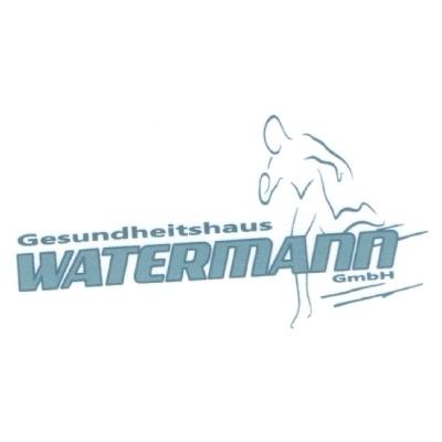 Bild zu Gesundheitshaus Watermann GmbH in Bochum