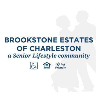 Brookstone Estates of Charleston