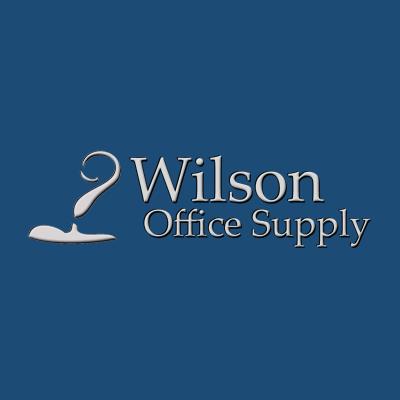 Wilson Office Supply Inc