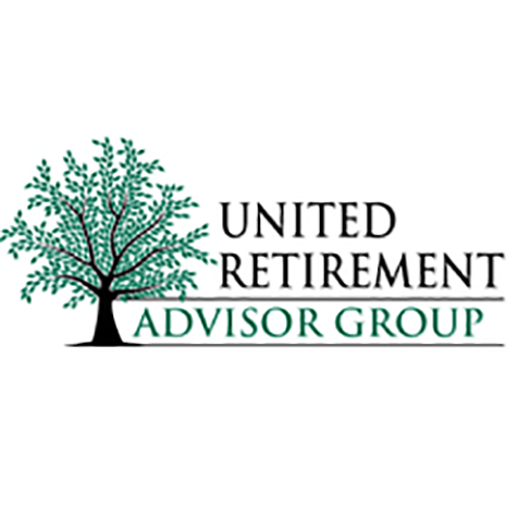 United Retirement Advisor Group - Wayne, PA - Insurance Agents
