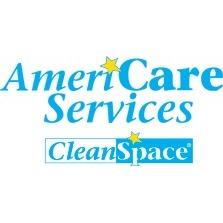 Ameri Care Services, Inc. - Murfreesboro, TN 37129 - (615)246-0981 | ShowMeLocal.com