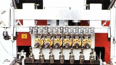 Elettromeccanica Ghidini