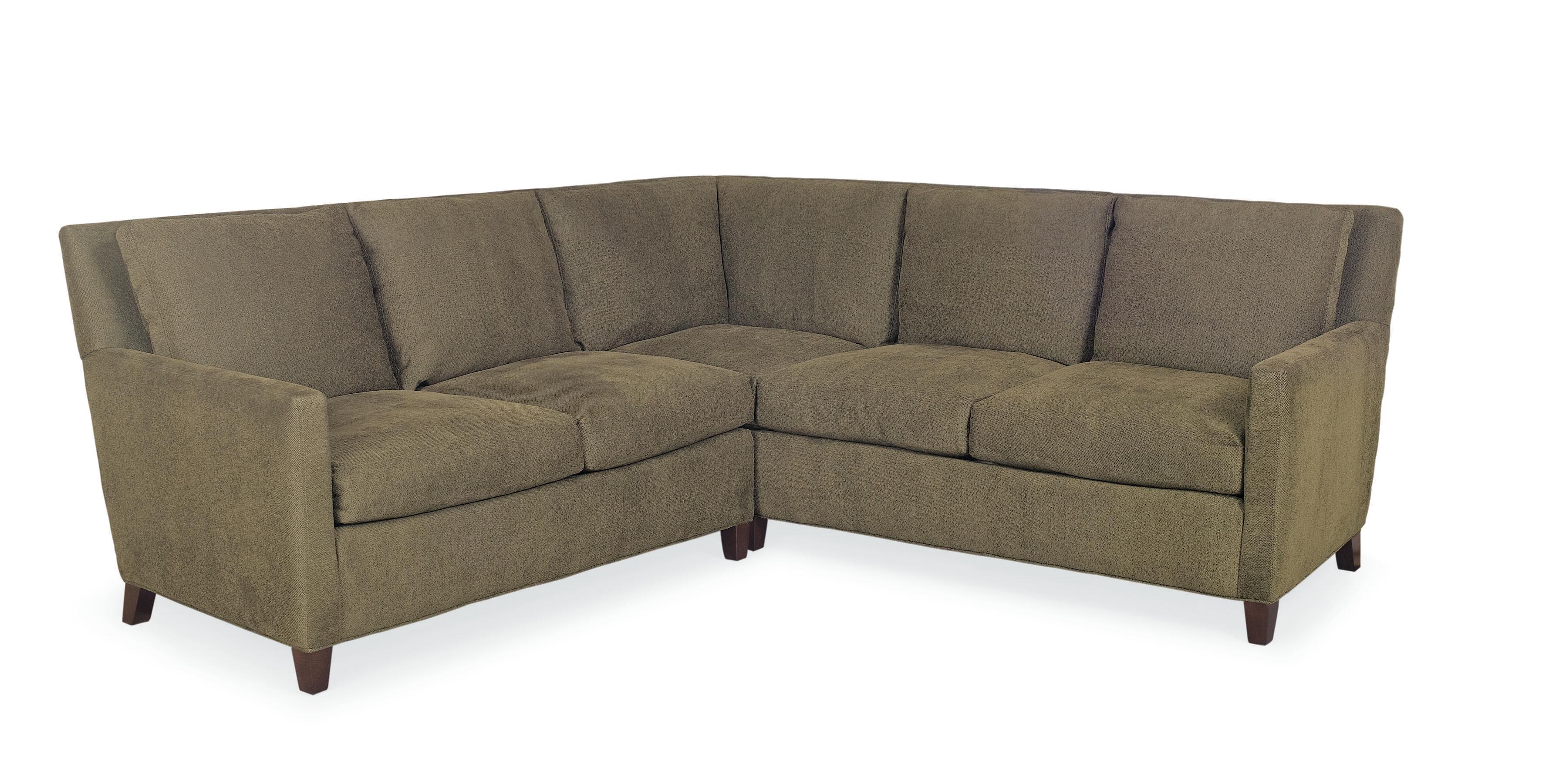 Mfrancesco in montclair nj 07042 for Abanos furniture industries decoration llc