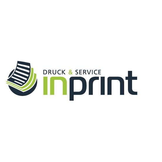 Bild zu inprint GmbH in Erlangen