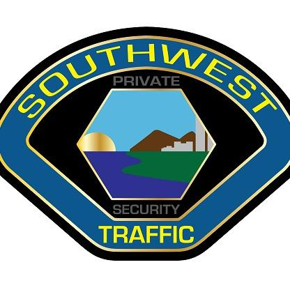 Southwest Traffic Corp