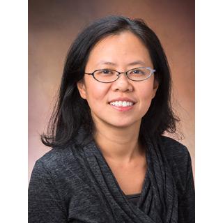 Chun H. Yin, MD