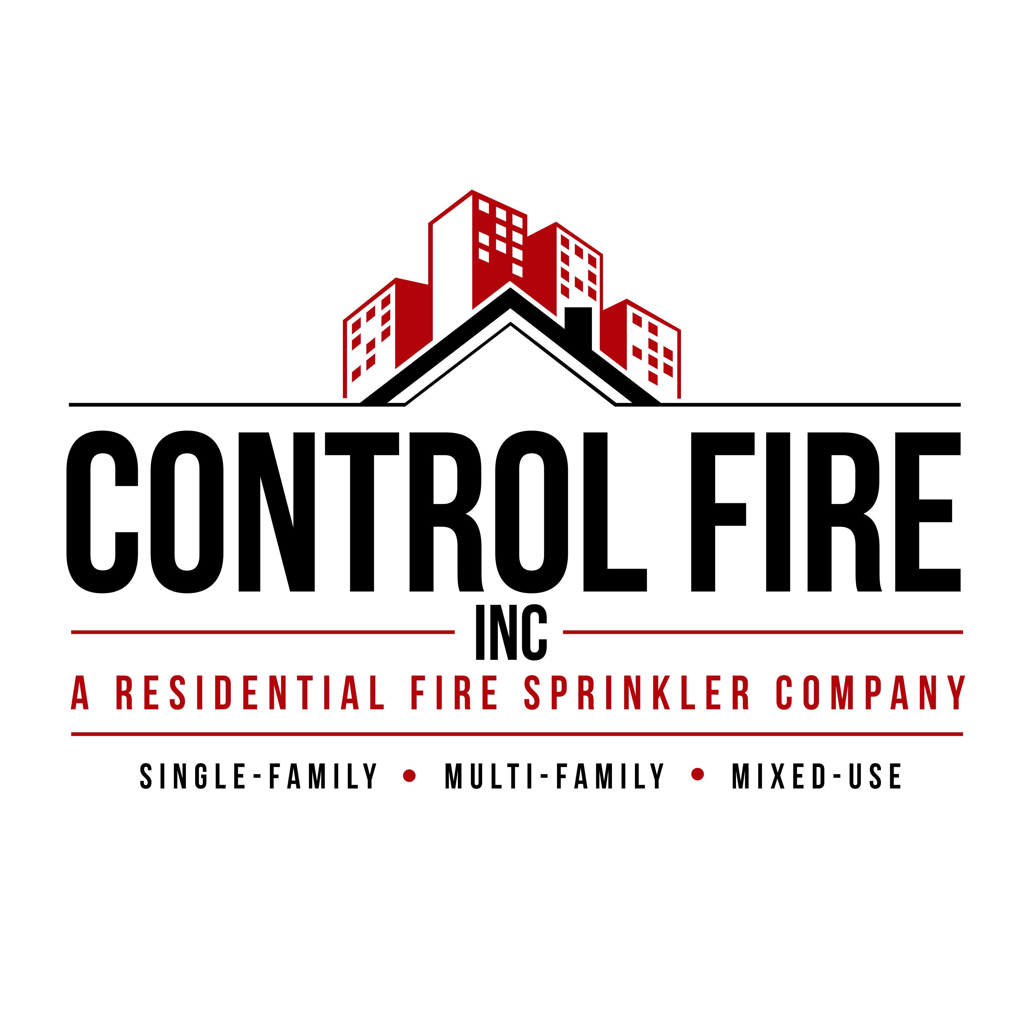 Control Fire, Inc