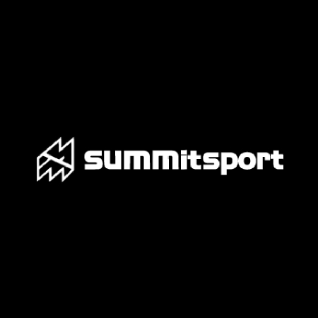 Summit Sport - Hilton - Whistler, BC V8E 1B8 - (604)932-6225 | ShowMeLocal.com
