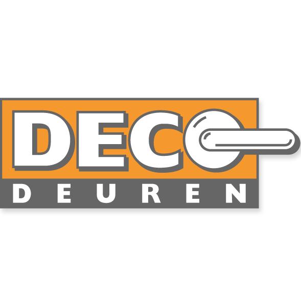 Deco-De Cock E