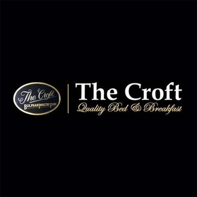 The Croft - Upminster, Essex RM14 3TH - 01375 891792 | ShowMeLocal.com