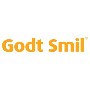 Godt Smil Århus