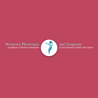 Women's Physicians & Surgeons - Monroe Township, NJ - Obstetricians & Gynecologists
