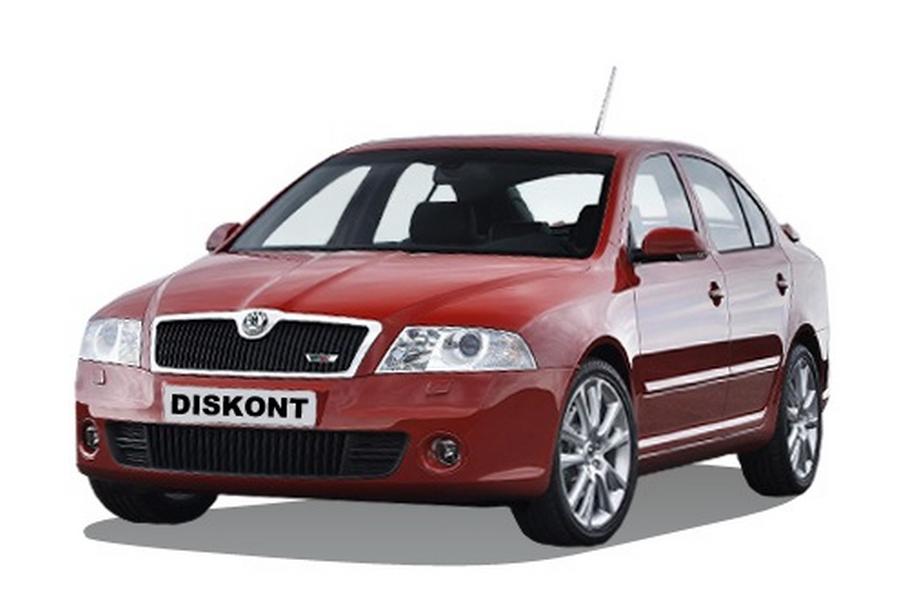Auto Diskont