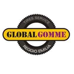 Global Gomme