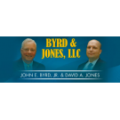 Byrd & Jones LLC